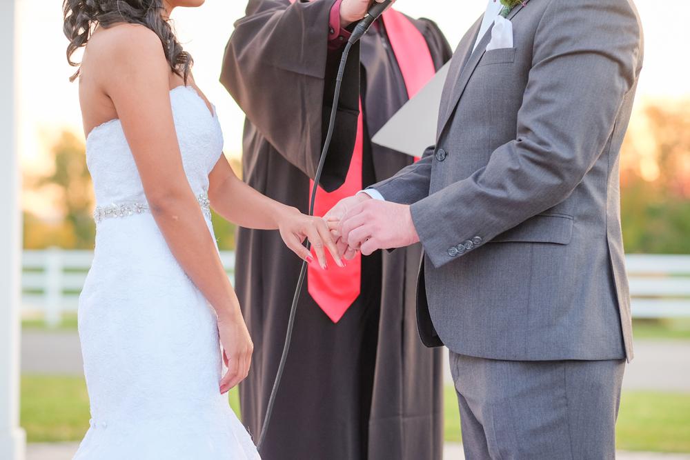 Four_Oaks_Dracut_Wedding_PhotoPhornsy_Wedding_Edited-444.jpg