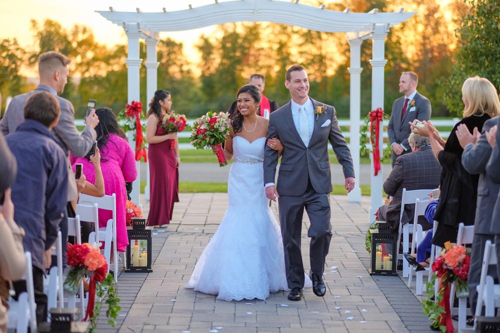 Four_Oaks_Dracut_Wedding_PhotoPhornsy_Wedding_Edited-485.jpg
