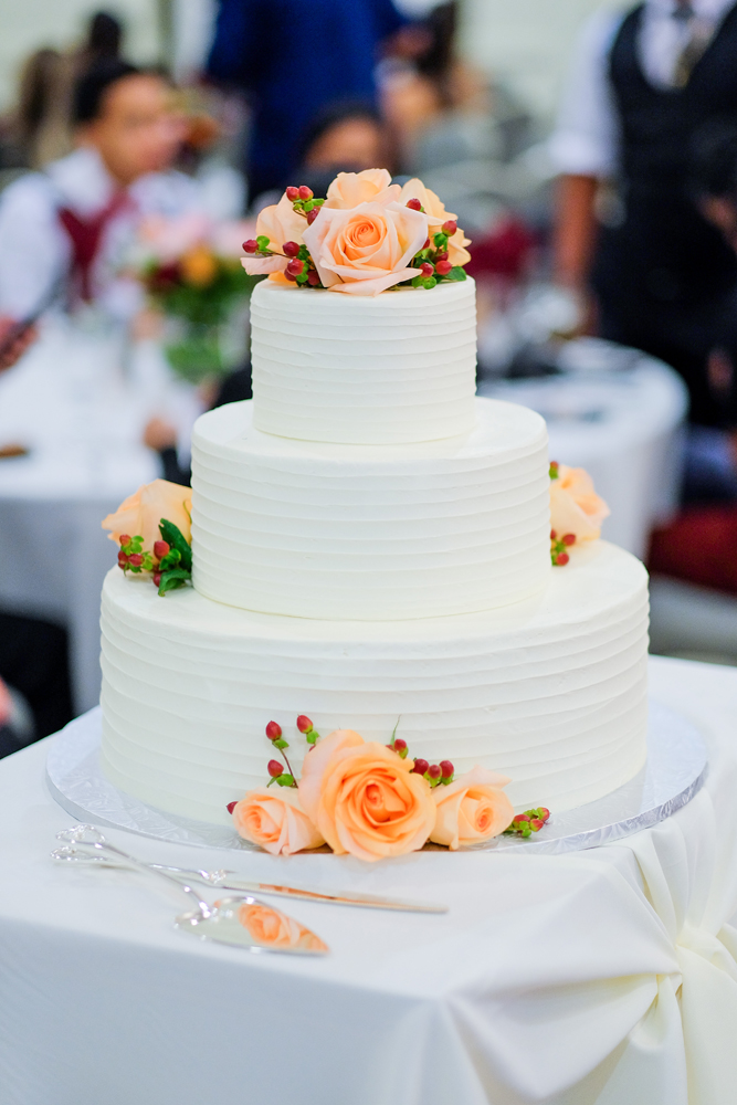 Four_Oaks_Dracut_Wedding_PhotoPhornsy_Wedding_Edited-551.jpg
