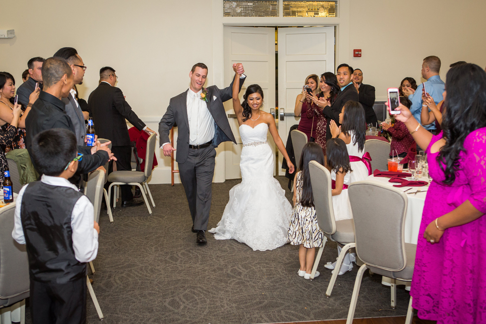 Four_Oaks_Dracut_Wedding_PhotoPhornsy_Wedding_Edited-618.jpg