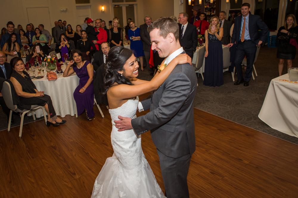 Four_Oaks_Dracut_Wedding_PhotoPhornsy_Wedding_Edited-621-4.jpg