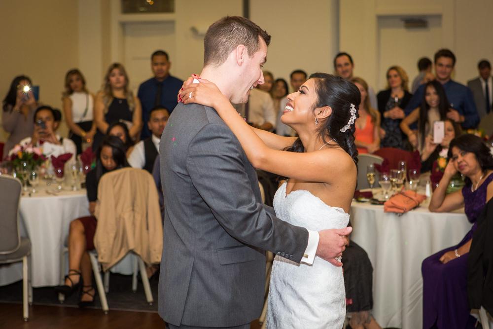 Four_Oaks_Dracut_Wedding_PhotoPhornsy_Wedding_Edited-636.jpg