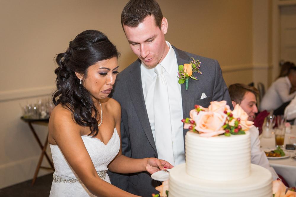 Four_Oaks_Dracut_Wedding_PhotoPhornsy_Wedding_Edited-701.jpg