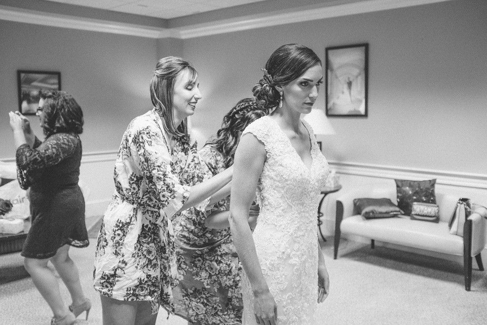 Katherine_Wedding_Photos-103.jpg