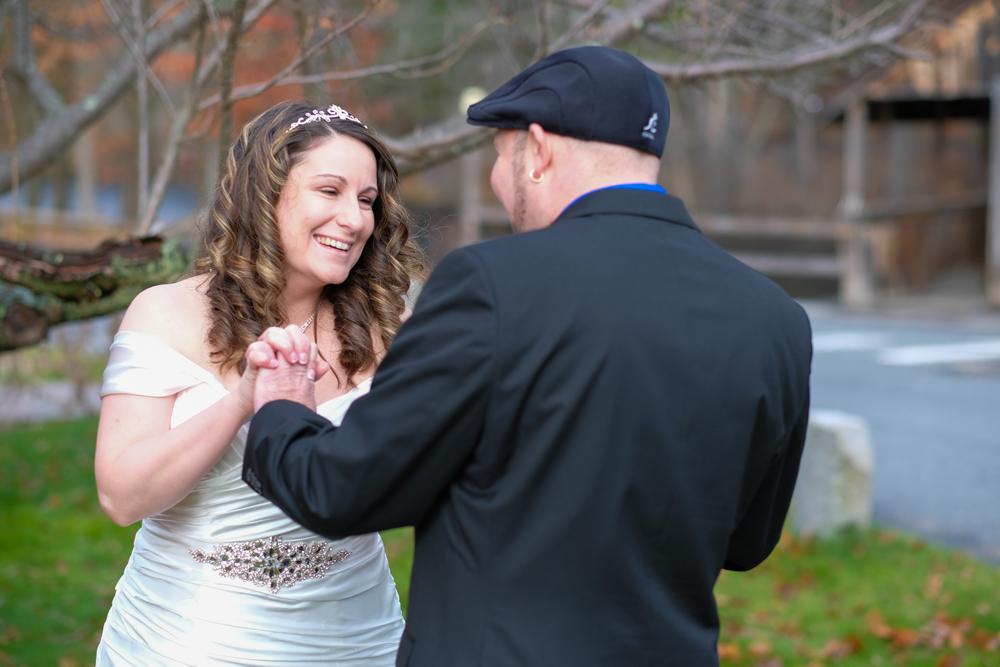 Lisa_Wedding_Photos-44.jpg