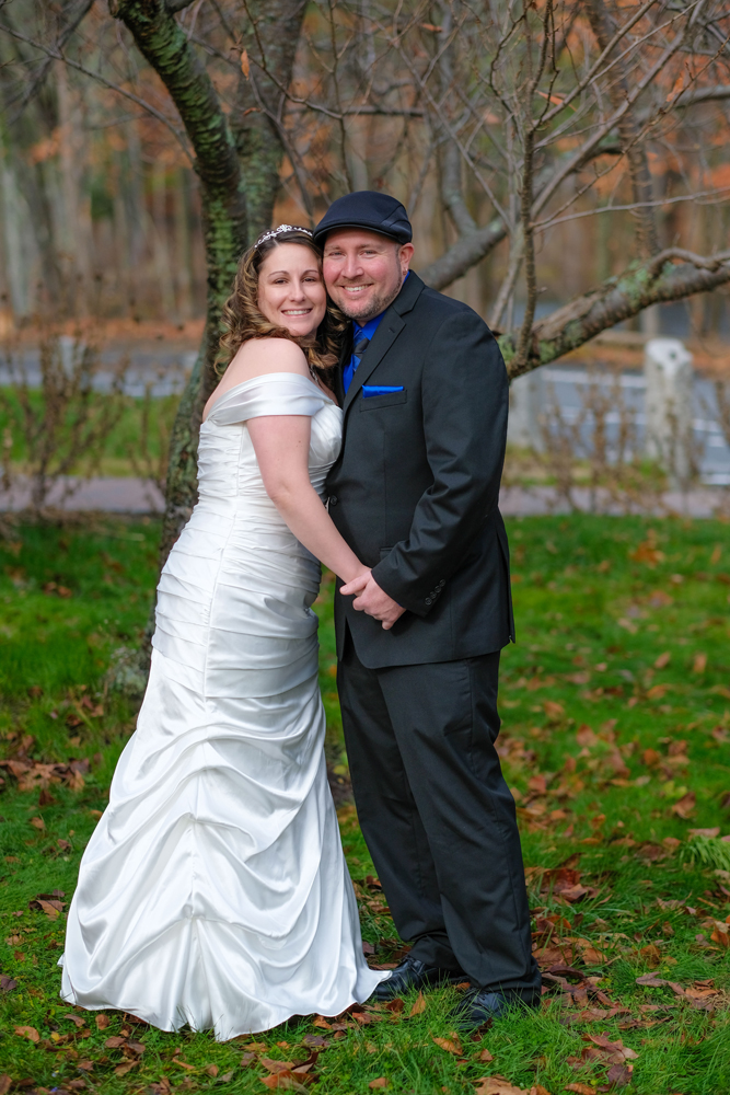Lisa_Wedding_Photos-59.jpg