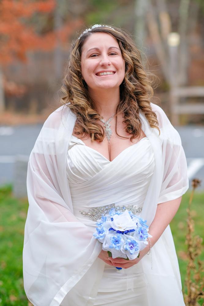 Lisa_Wedding_Photos-148.jpg