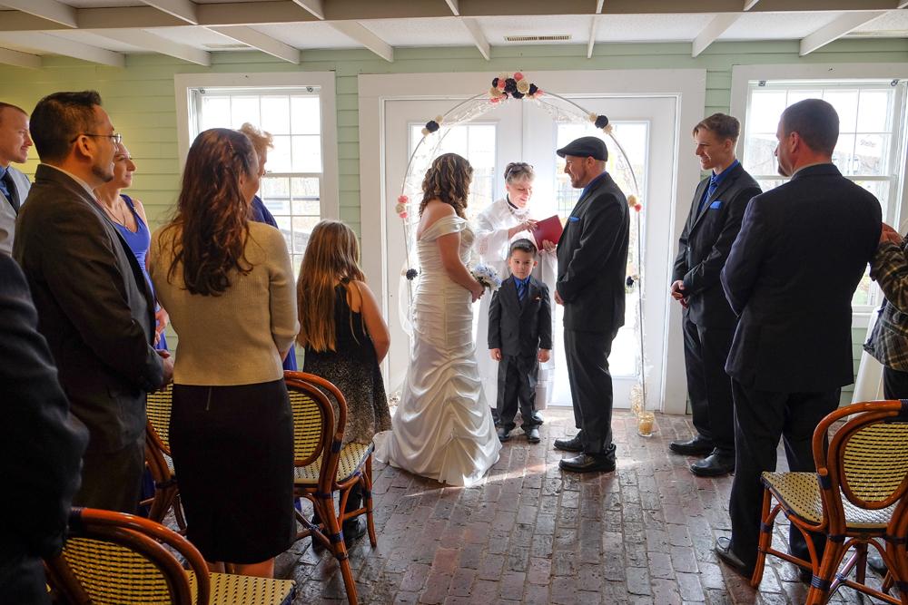 Lisa_Wedding_Photos-152.jpg