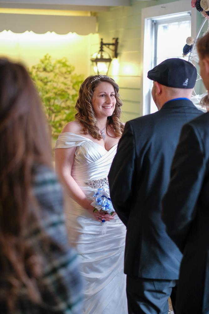 Lisa_Wedding_Photos-172.jpg