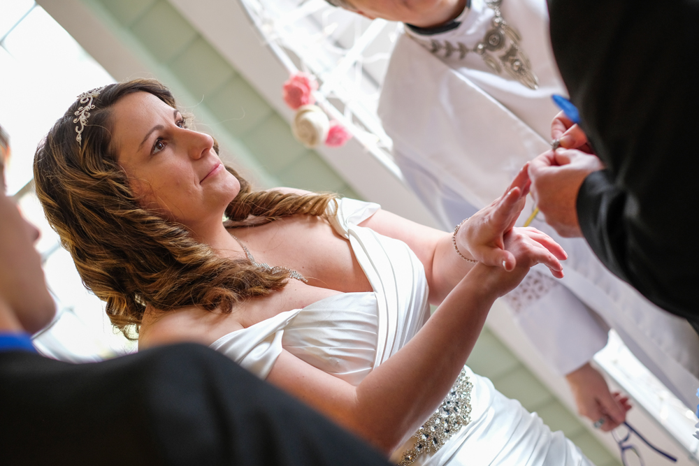 Lisa_Wedding_Photos-218.jpg