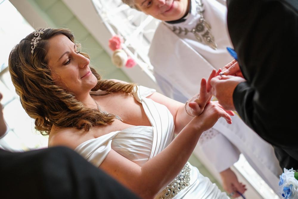 Lisa_Wedding_Photos-221.jpg
