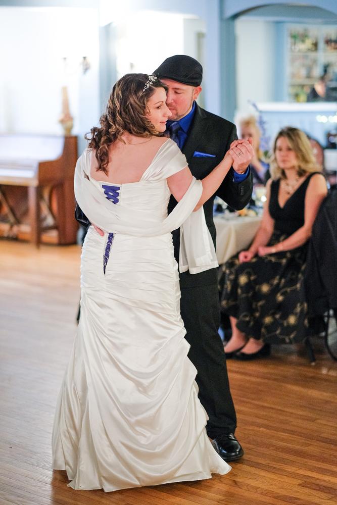 Lisa_Wedding_Photos-341.jpg