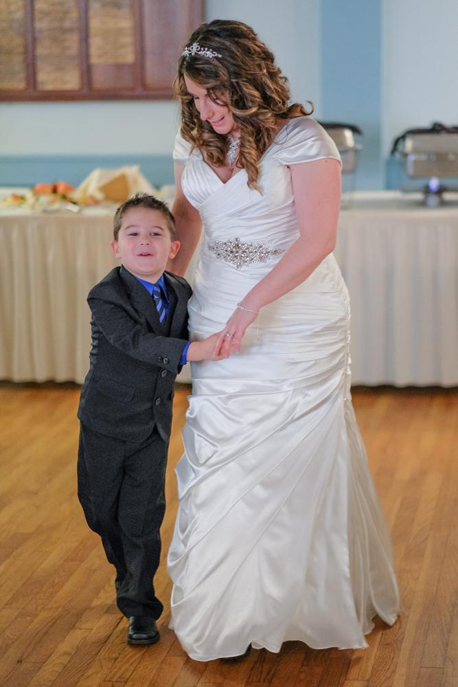Lisa_Wedding_Photos-363.jpg