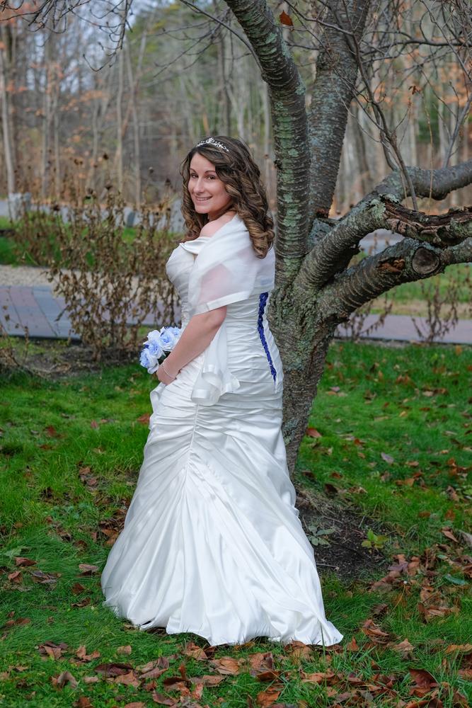 Lisa_Wedding_Photos-515.jpg