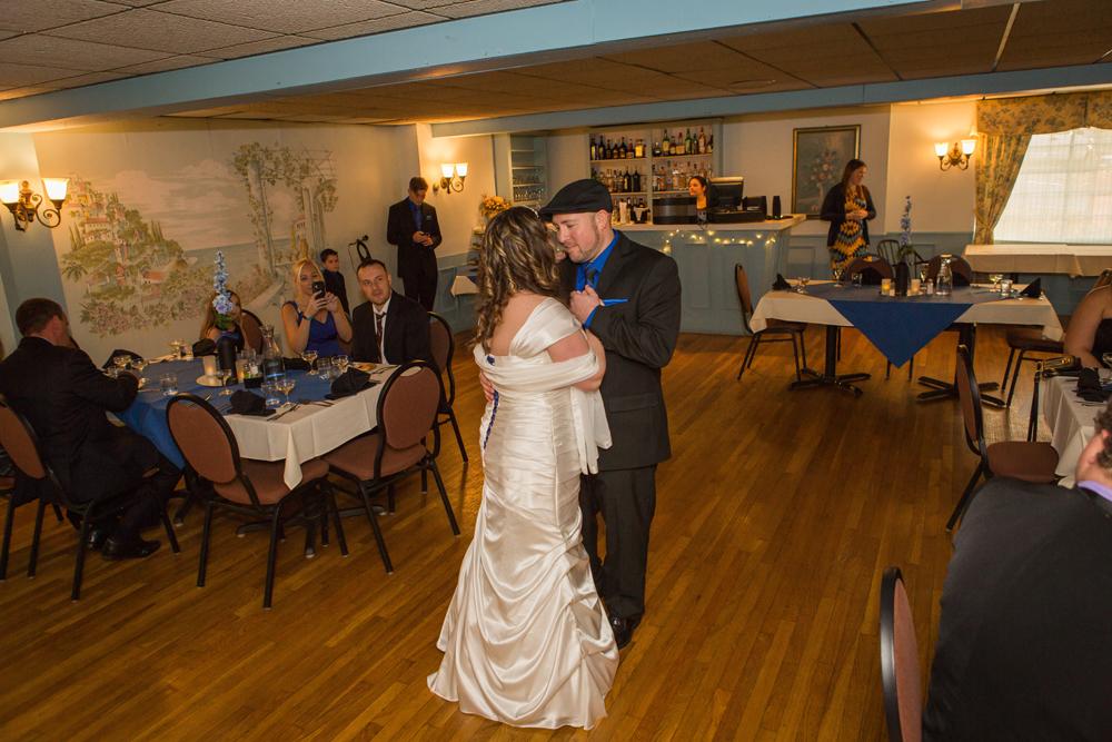 Lisa_Wedding_Photos-523.jpg