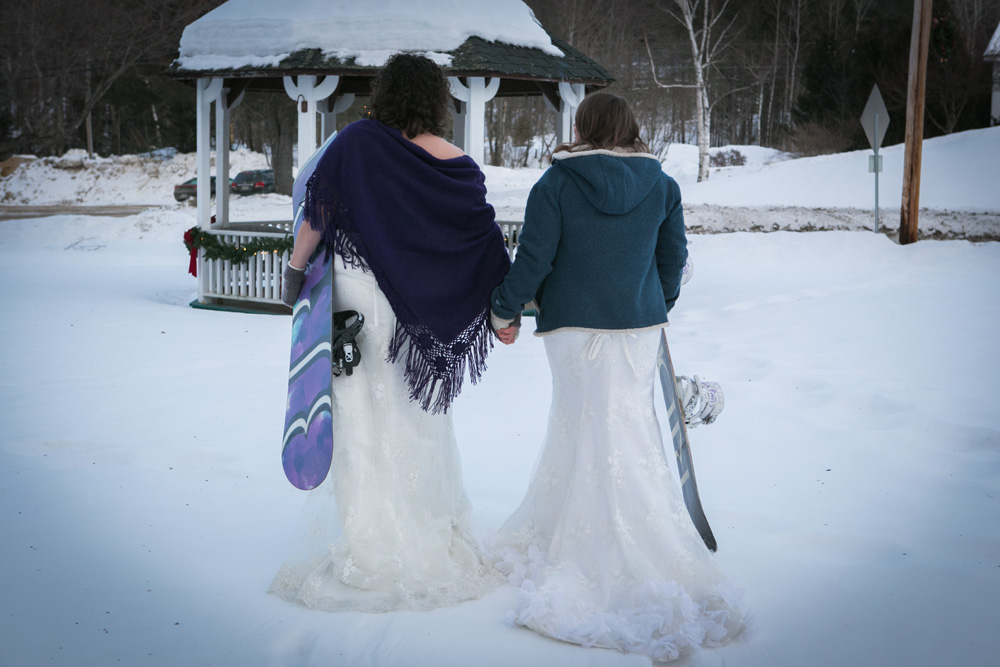 Jackson_NH_Christmas_Farm_Inn_wedding-198.jpg