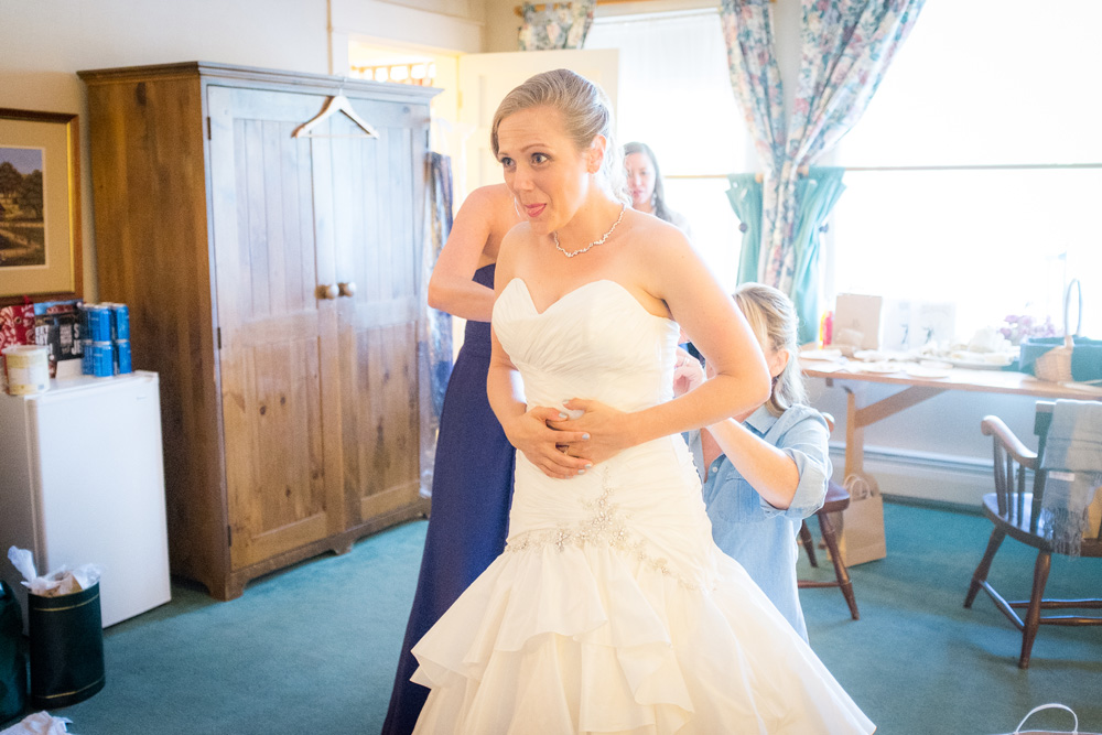 Jackson_NH_Eagle_Mountain_House_wedding-95.jpg