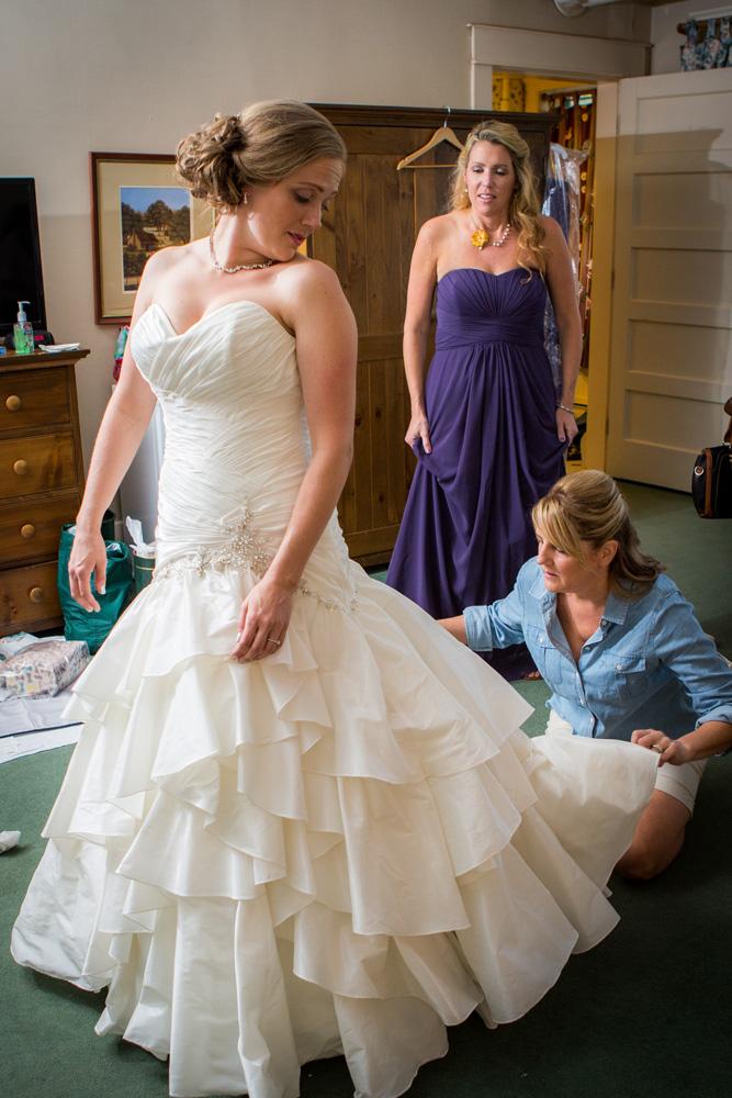 Jackson_NH_Eagle_Mountain_House_wedding-99.jpg