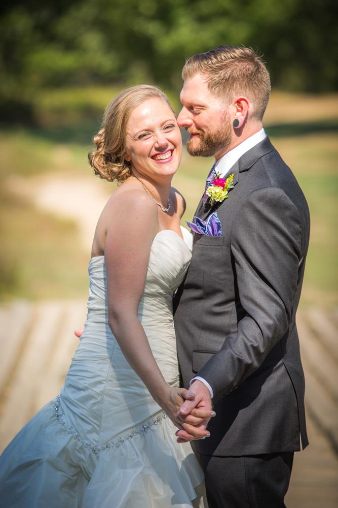 Jackson_NH_Eagle_Mountain_House_wedding-122.jpg
