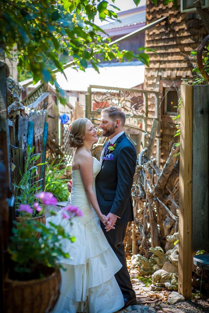 Jackson_NH_Eagle_Mountain_House_wedding-165.jpg