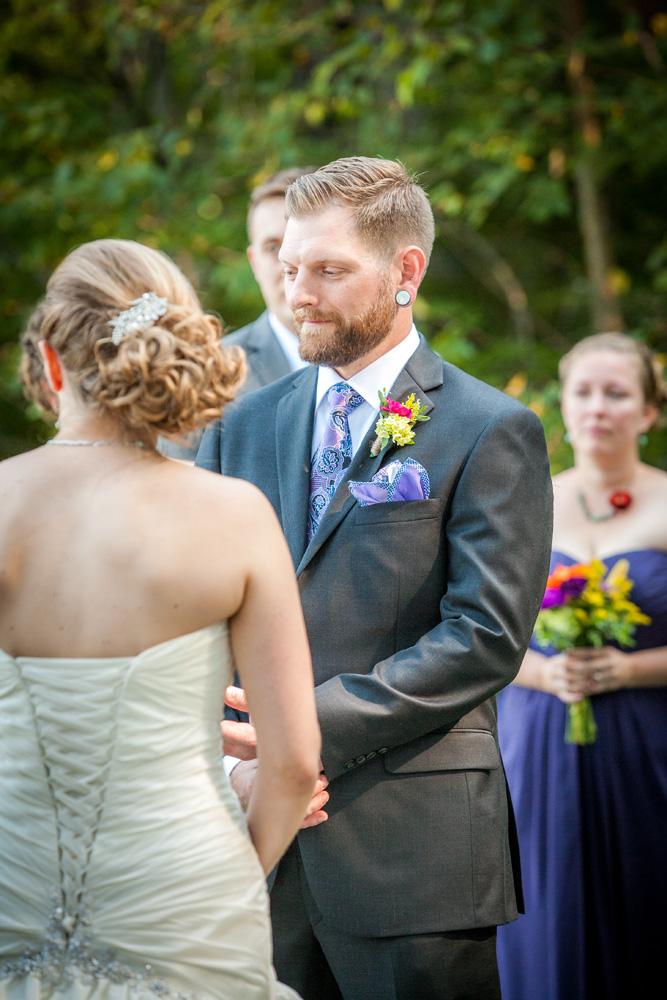 Jackson_NH_Eagle_Mountain_House_wedding-251.jpg