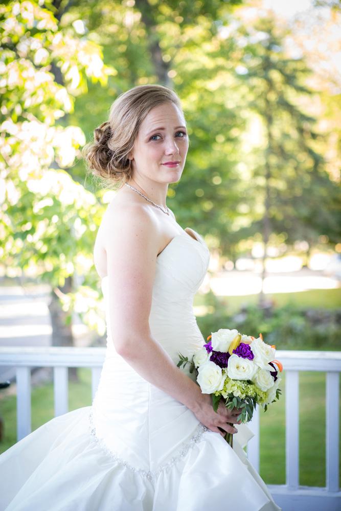 Jackson_NH_Eagle_Mountain_House_wedding-324.jpg