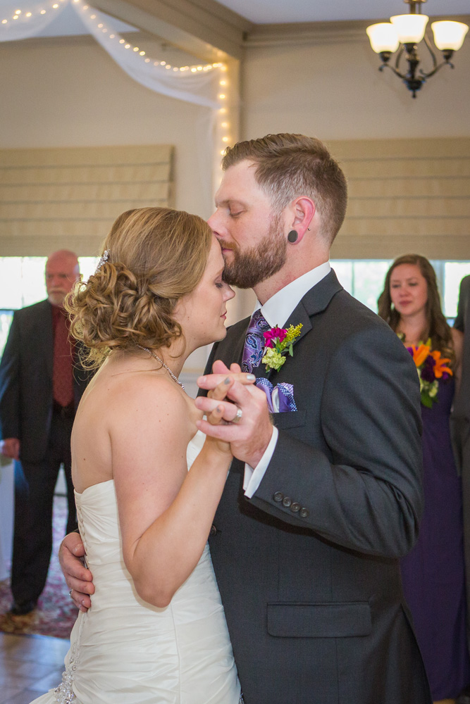 Jackson_NH_Eagle_Mountain_House_wedding-367.jpg