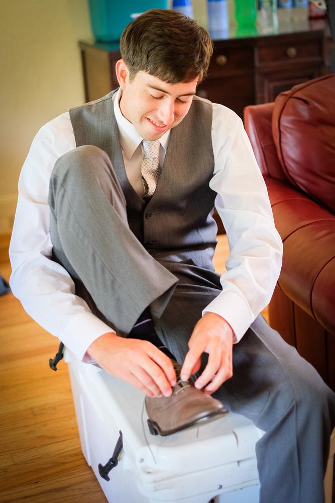 Jackson_NH_Wentworth_wedding-78.jpg
