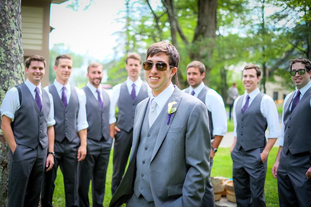 Jackson_NH_Wentworth_wedding-107.jpg