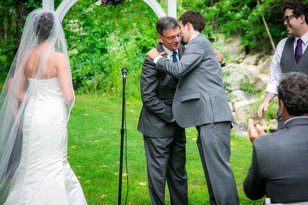 Jackson_NH_Wentworth_wedding-173.jpg