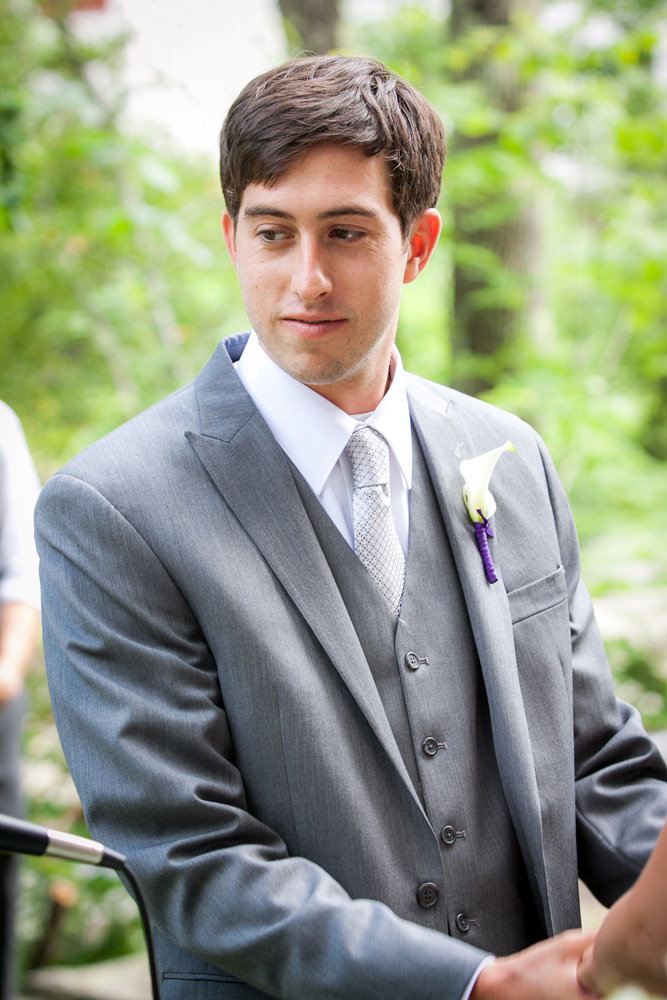 Jackson_NH_Wentworth_wedding-196.jpg
