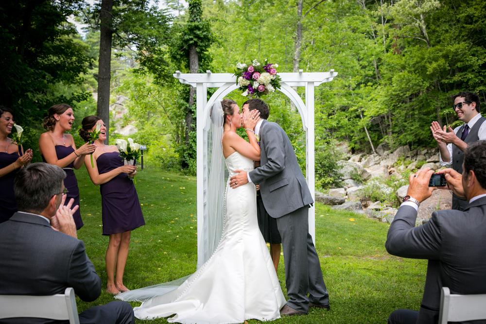 Jackson_NH_Wentworth_wedding-235.jpg