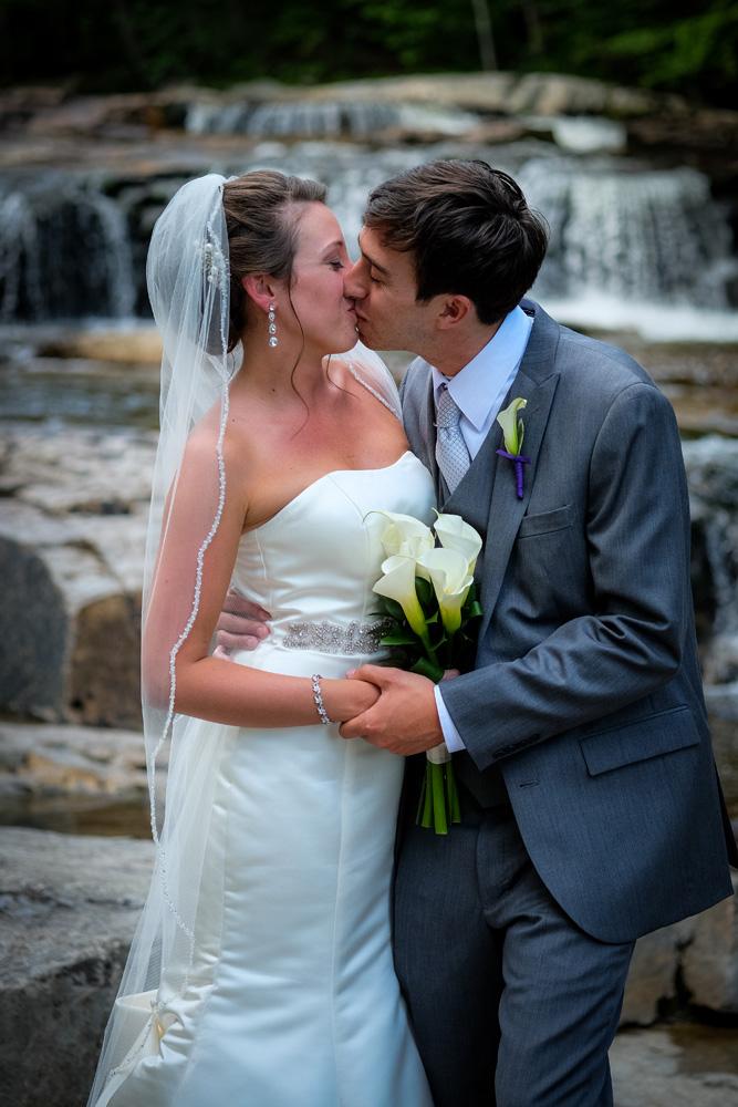 Jackson_NH_Wentworth_wedding-436.jpg