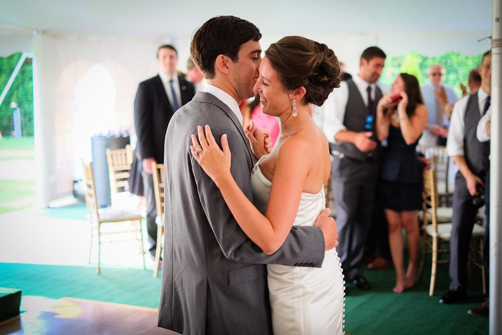 Jackson_NH_Wentworth_wedding-553.jpg