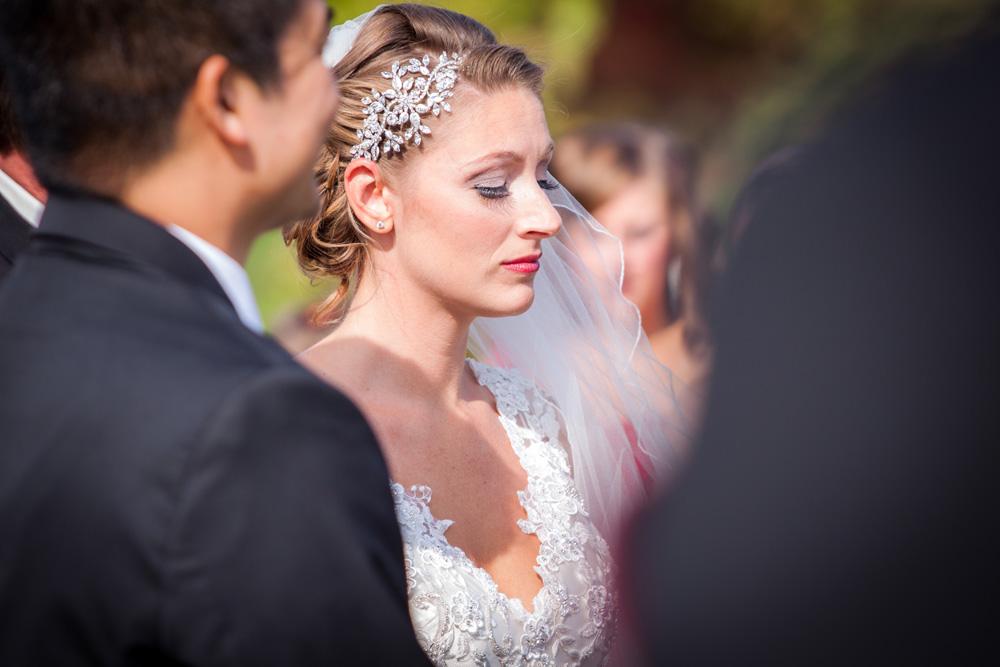 Nashoba_Valley_Winery_Wedding_Photography-4.jpg