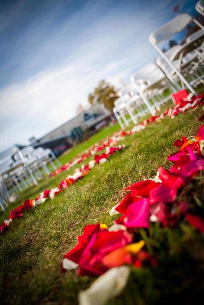 Nashoba_Valley_Winery_Wedding_Photography-1.jpg