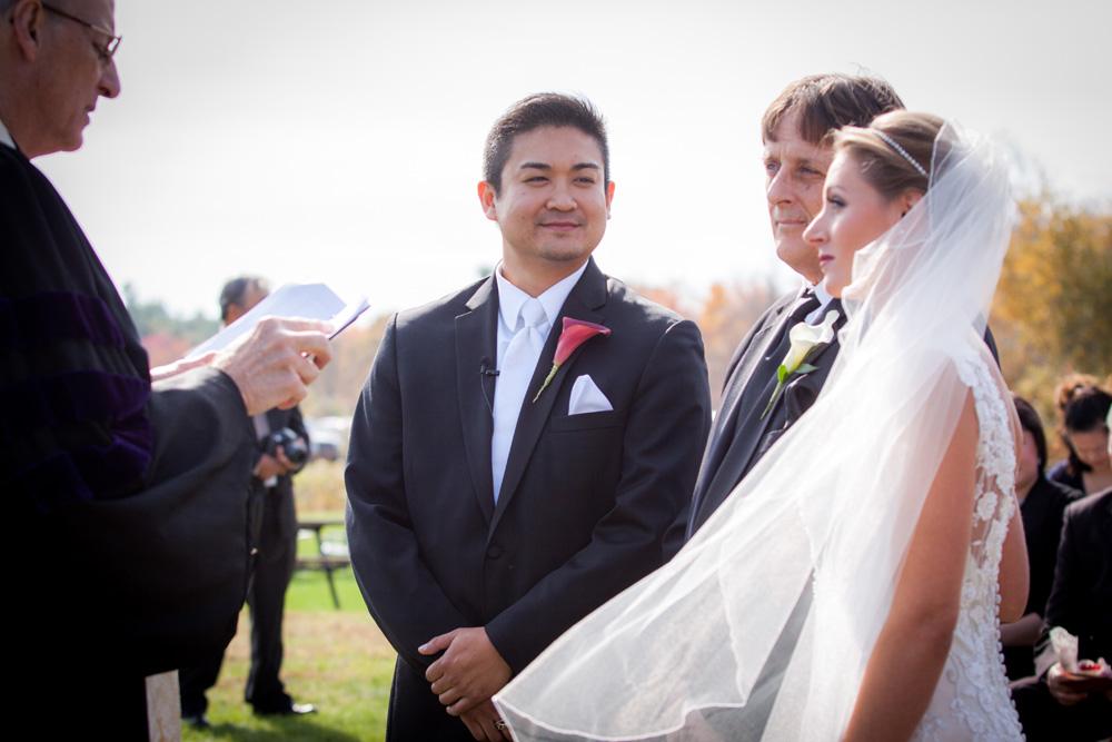 Nashoba_Valley_Winery_Wedding_Photography-6.jpg