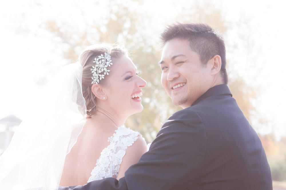 Nashoba_Valley_Winery_Wedding_Photography-28.jpg