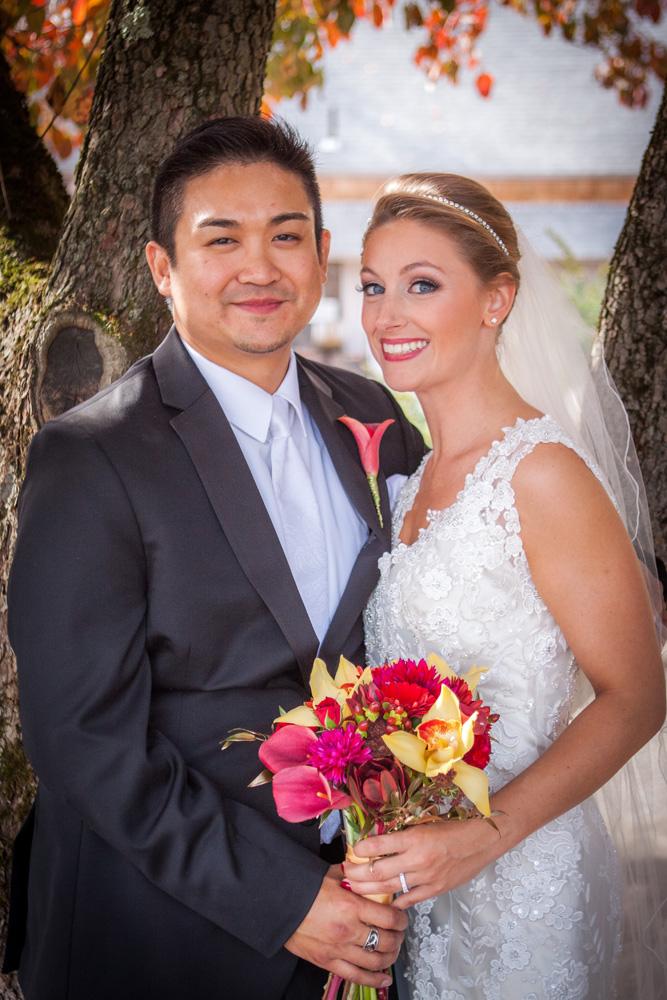Nashoba_Valley_Winery_Wedding_Photography-23.jpg