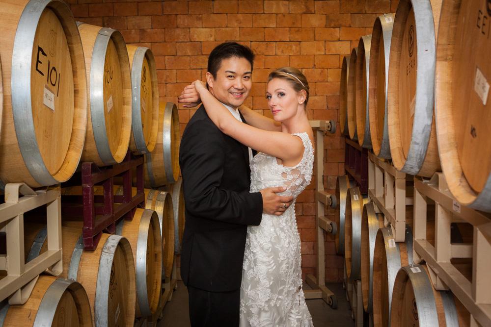 Nashoba_Valley_Winery_Wedding_Photography-38.jpg
