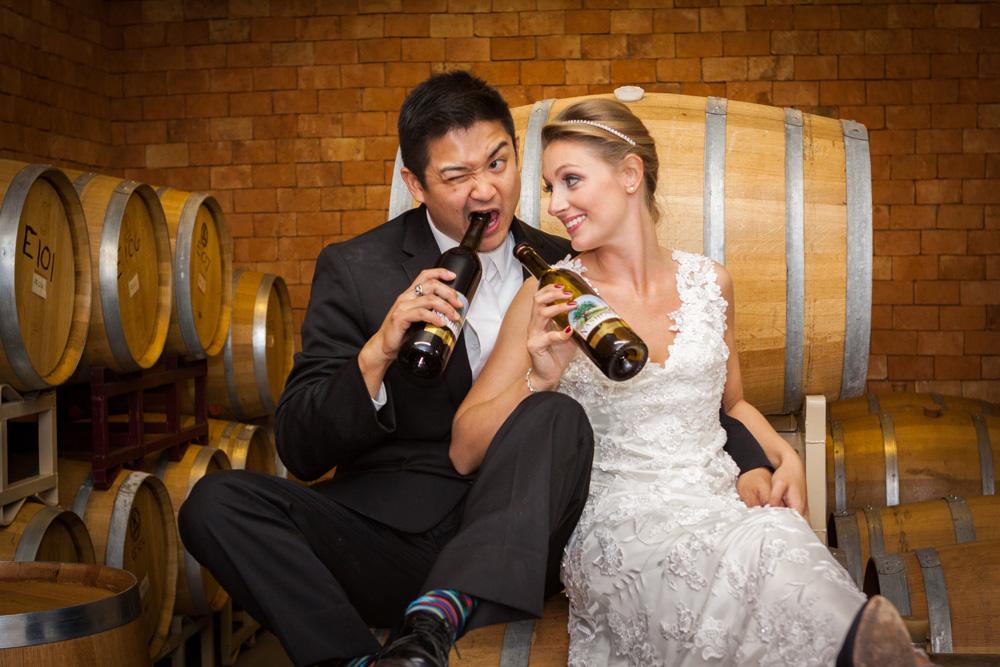 Nashoba_Valley_Winery_Wedding_Photography-40.jpg