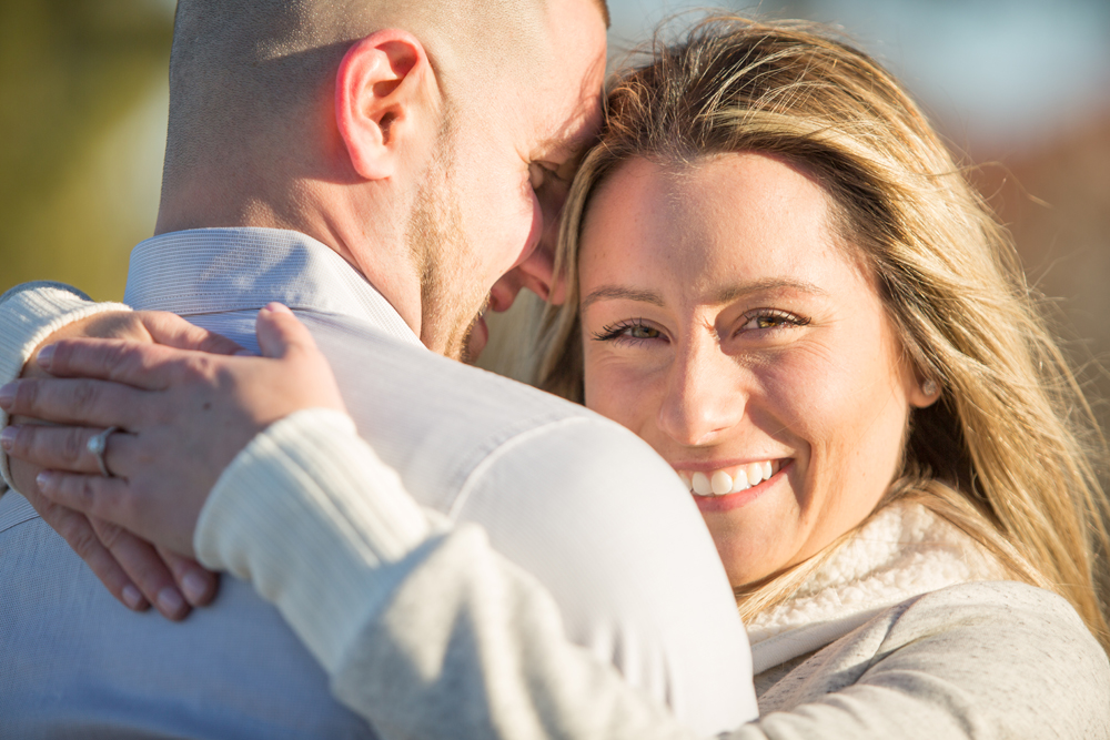 Newburyport_Engagement_Photography-69.jpg