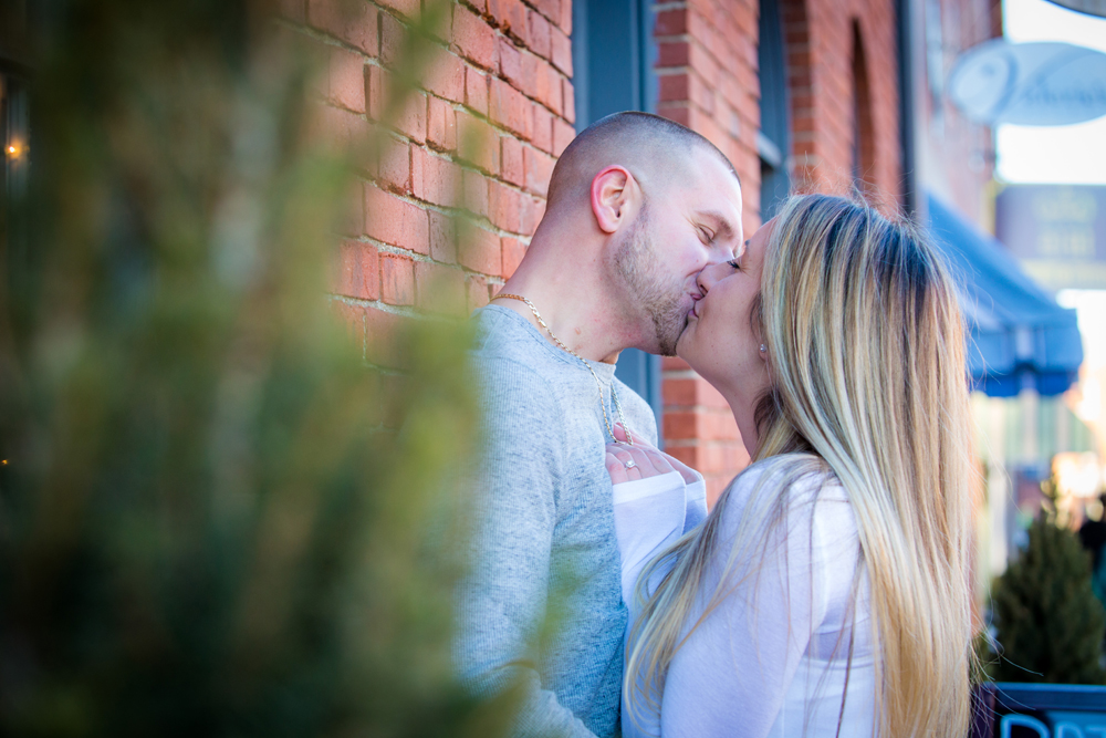 Newburyport_Engagement_Photography-103.jpg