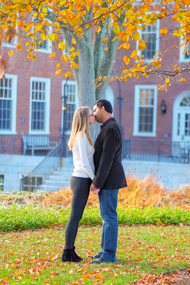 Brenda_Engagement_Edited-98.jpg