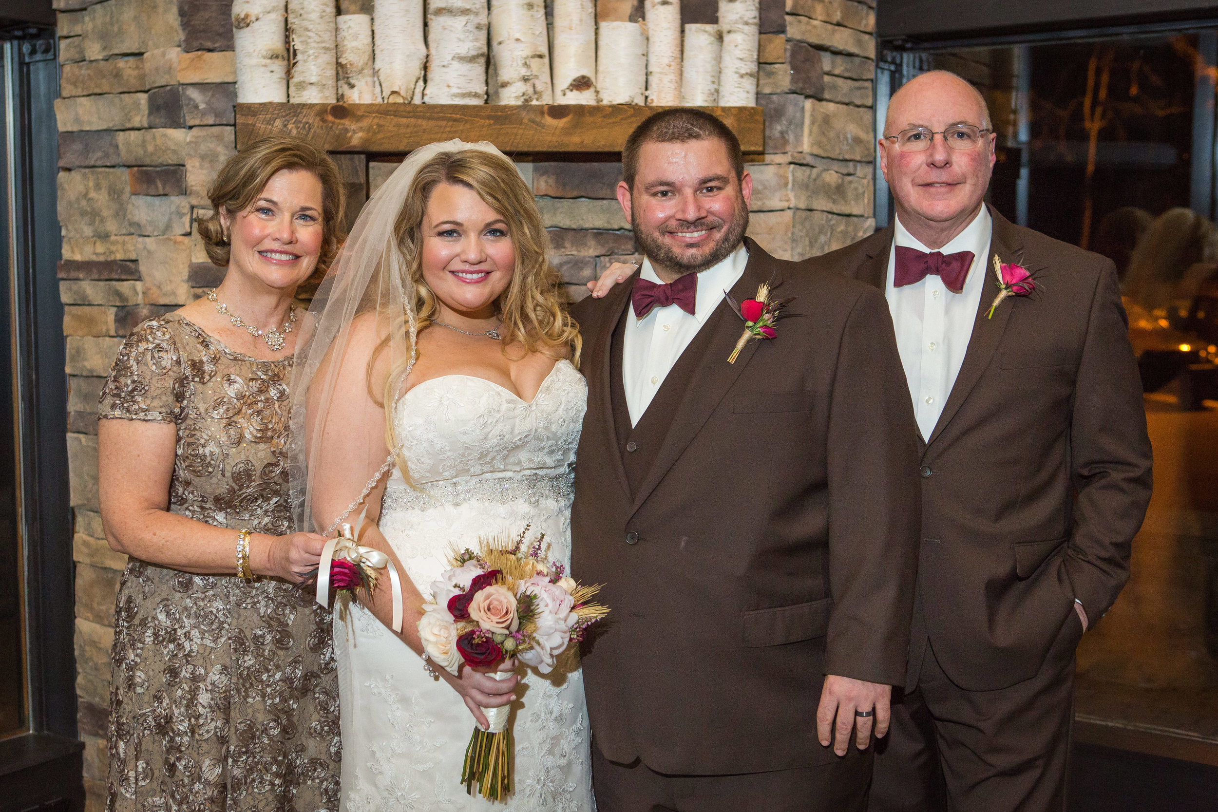 Cara_Edited_Wedding-1047.jpg