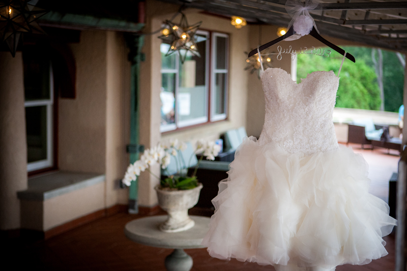 ocean-edge-wedding-photography-2.jpg