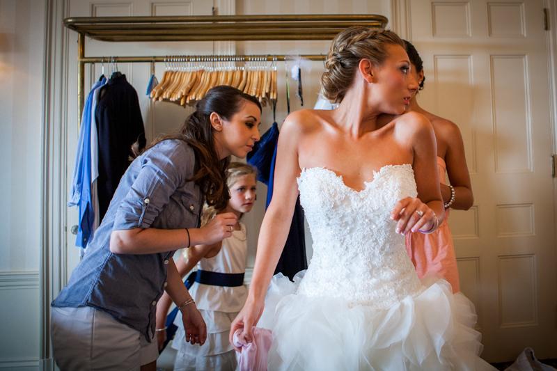 ocean-edge-wedding-photography-12.jpg