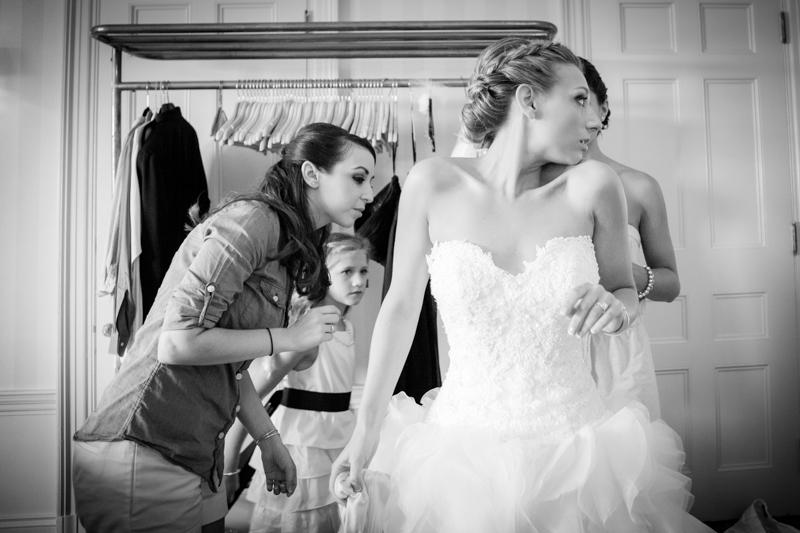 ocean-edge-wedding-photography-13.jpg