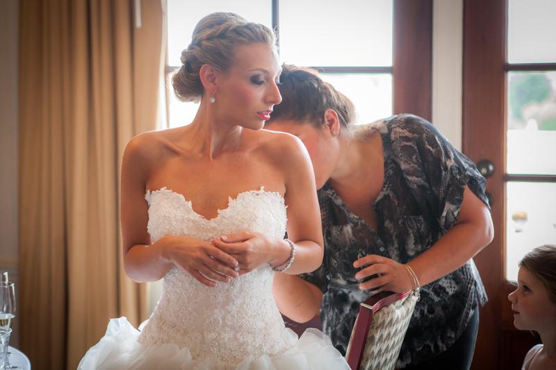 ocean-edge-wedding-photography-14.jpg