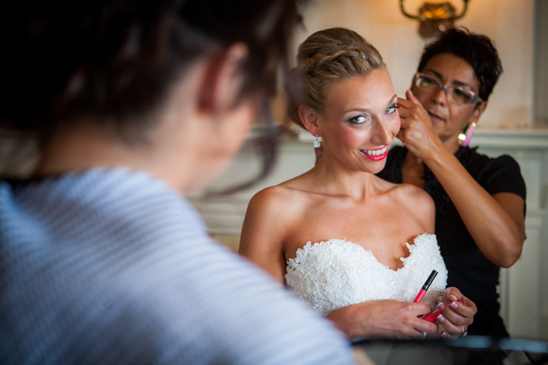 ocean-edge-wedding-photography-16.jpg